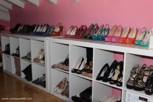 sports shoes 88322 9ee83 Un po  di organizzazione...   Vanessa Ziletti