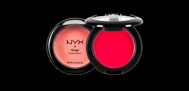 6 prodotti make-up da avere - blush