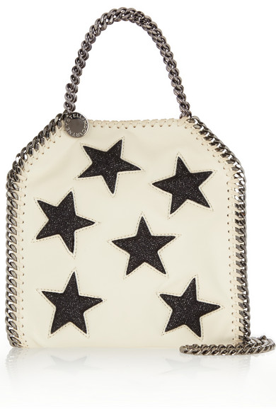 falabella stelle