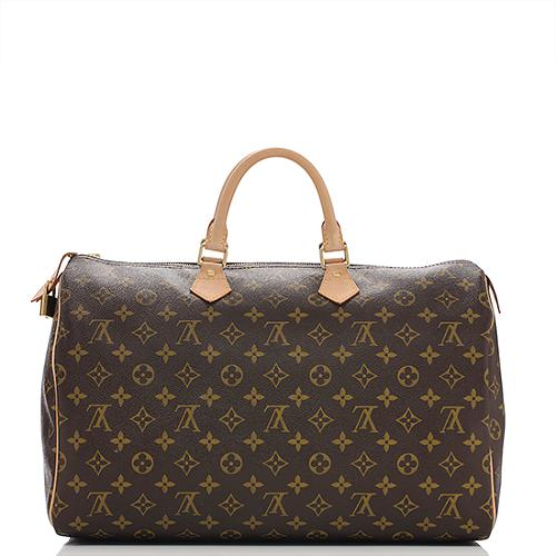 Come riconoscere una Borsa Louis Vuitton Falsa  8ae93442d8c3